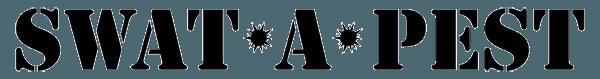 Swat-A-Pest logo